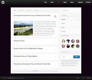 new-devpress-news