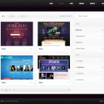 new-devpress-themes