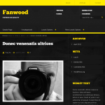fanwood-post