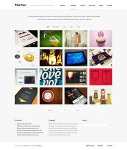 murmur-portfolio
