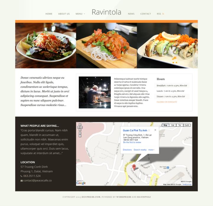 ravintola-preview-1